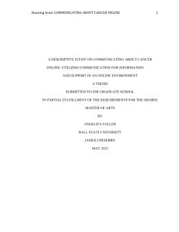 Document 10938663