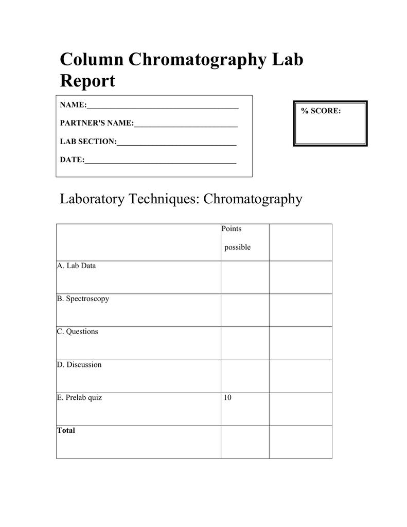 Writing methodology literature based dissertation