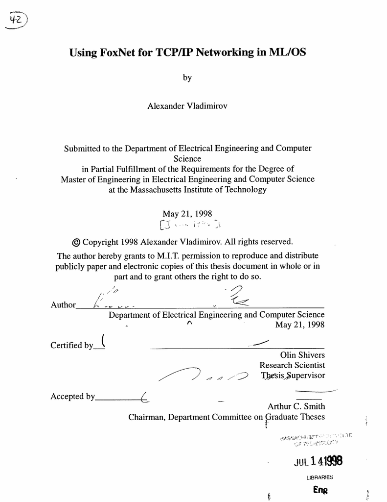Winnipeg help with making a resume