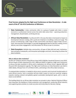 Toe cap site evaluation essay