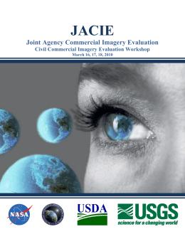 schc thesis handbook