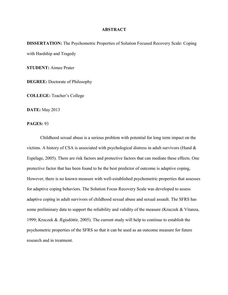 How to write military orders
