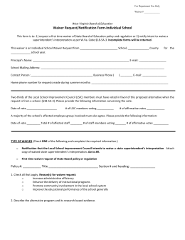 010983928_1-c78f2ecd06938947f5f5675858711151-260x520 Virginia Child Medical Consent Form on medical notification form, medical discharge orders, medical release for grandparents, medical authorization form, medical insurance card template blank, medical documentation form, medical client intake form, medical affidavit form, medical demographic form, medical chart forms, tb shot form, medical links, medical rights form, medical release for work, medical information form, medical forms templates, medical property form, medical progress notes forms, medical pie-chart,