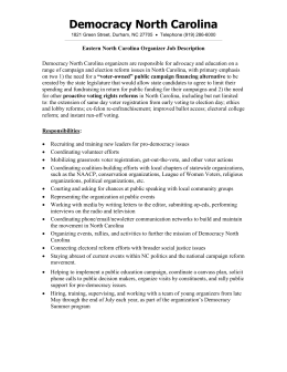 Cipe Youth Essay Contest 2011 Pdf