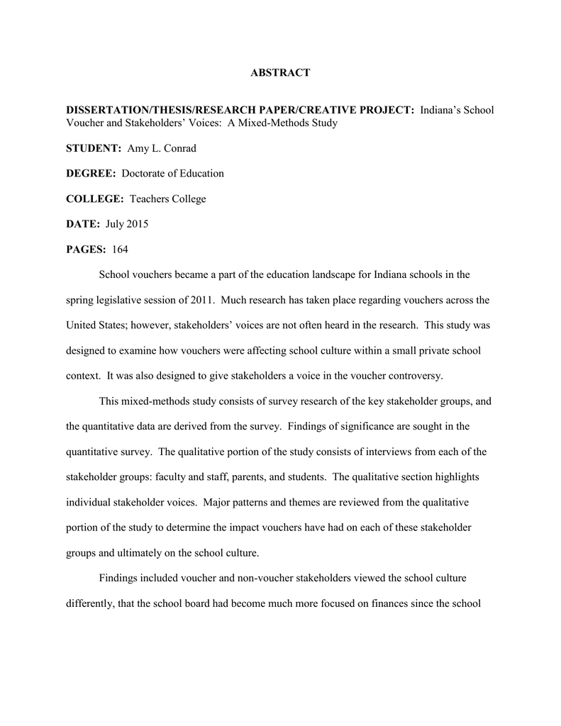 full thesis free download pdf