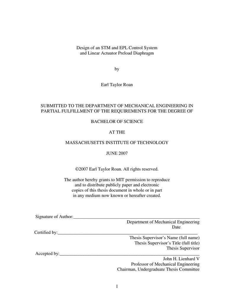 Document 11012916