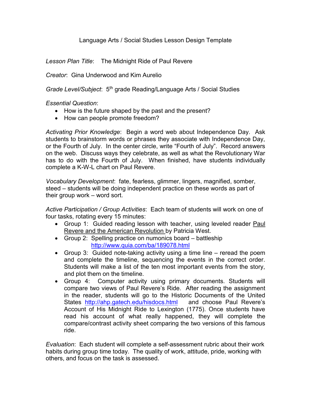 essay critical thinking diagram worksheet 46-1
