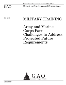 Enlisted U.S. Military service member's opinions needed for research paper?