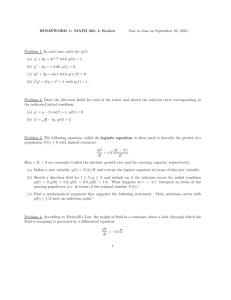 Material Safety Data Sheet R-Temp Fluid