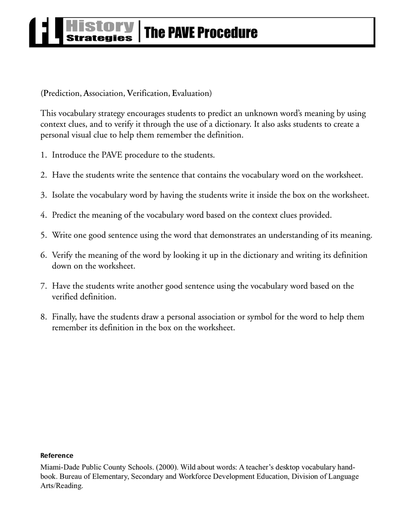 Workbooks using a dictionary worksheets : worksheet. Using Context Clues Worksheets. Grass Fedjp Worksheet ...