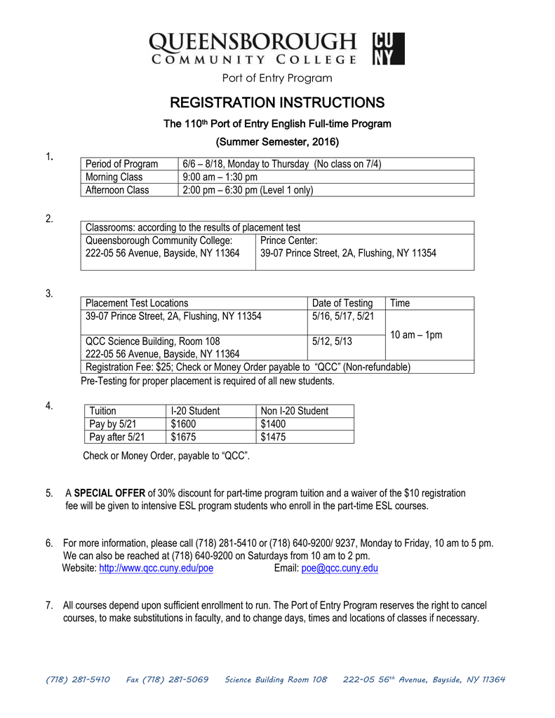 What is the period given for registration of the car registration after the sale transaction 5