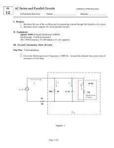 proview nxg manual