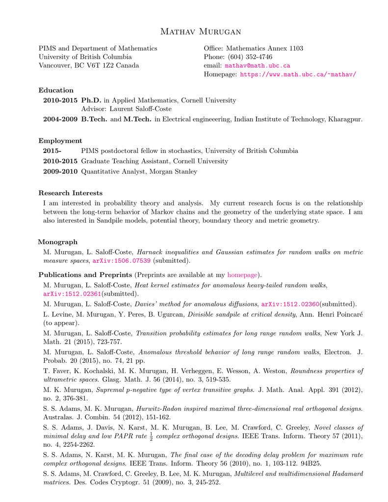 ielts academic essay structure journal