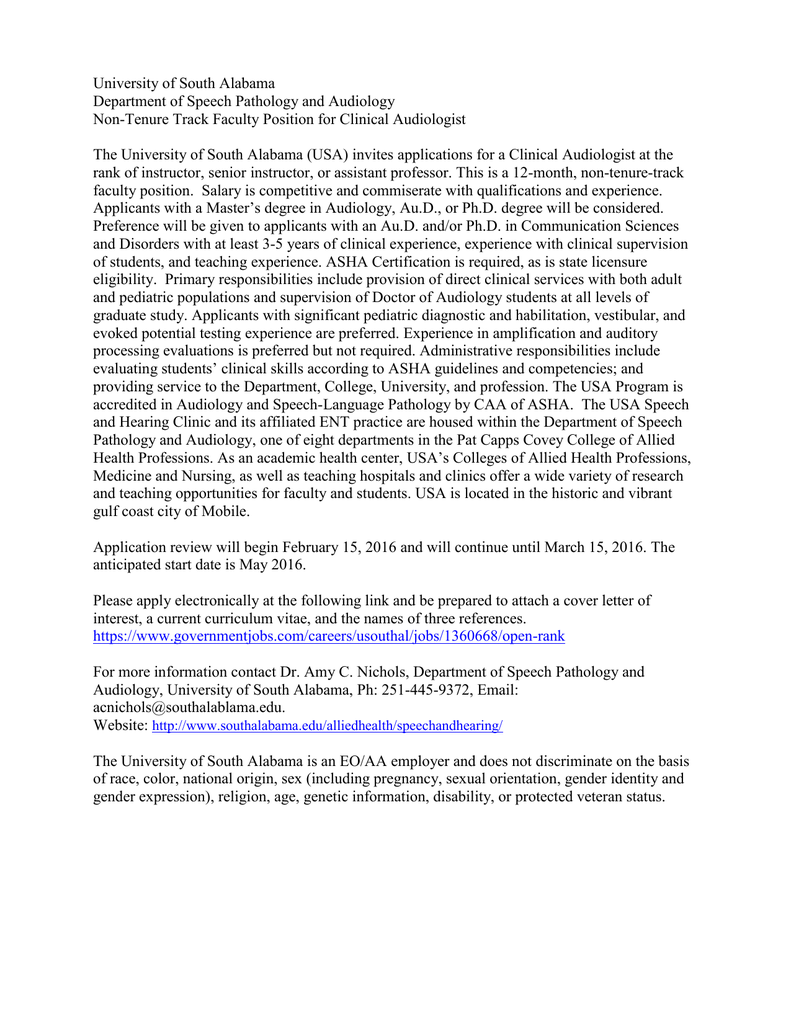 Speech Pathologist Cover Letter from s2.studylib.net