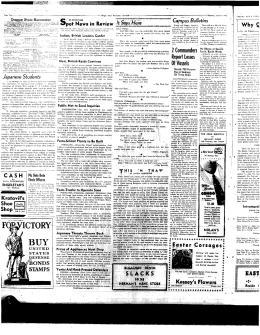 M twin falls public library newspaper archive fandeluxe Gallery