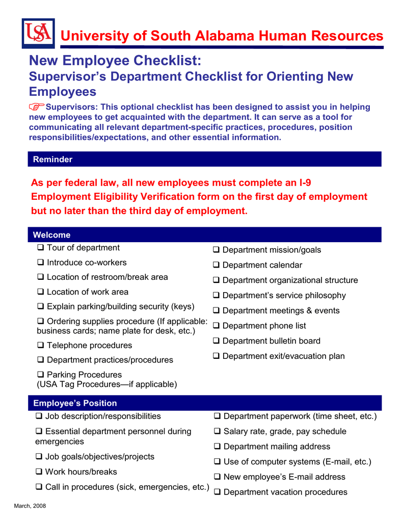 procedural email to employees Assignment 1: procedural email messagedue week 2 and worth 140 pointswrite a procedural email message to employees reminding them of standard operating procedures or organizational changes that take the form of step-by-step instructions.