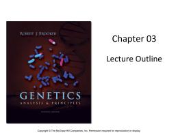 cell and molecular biology essay questions Essential cell biology, fourth edition bruce alberts, dennis bray, karen hopkin, alexander johnson, julian lewis, martin raff, keith roberts, peter walter.