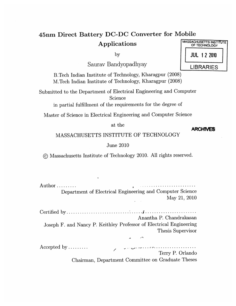 Buy original custom law essay
