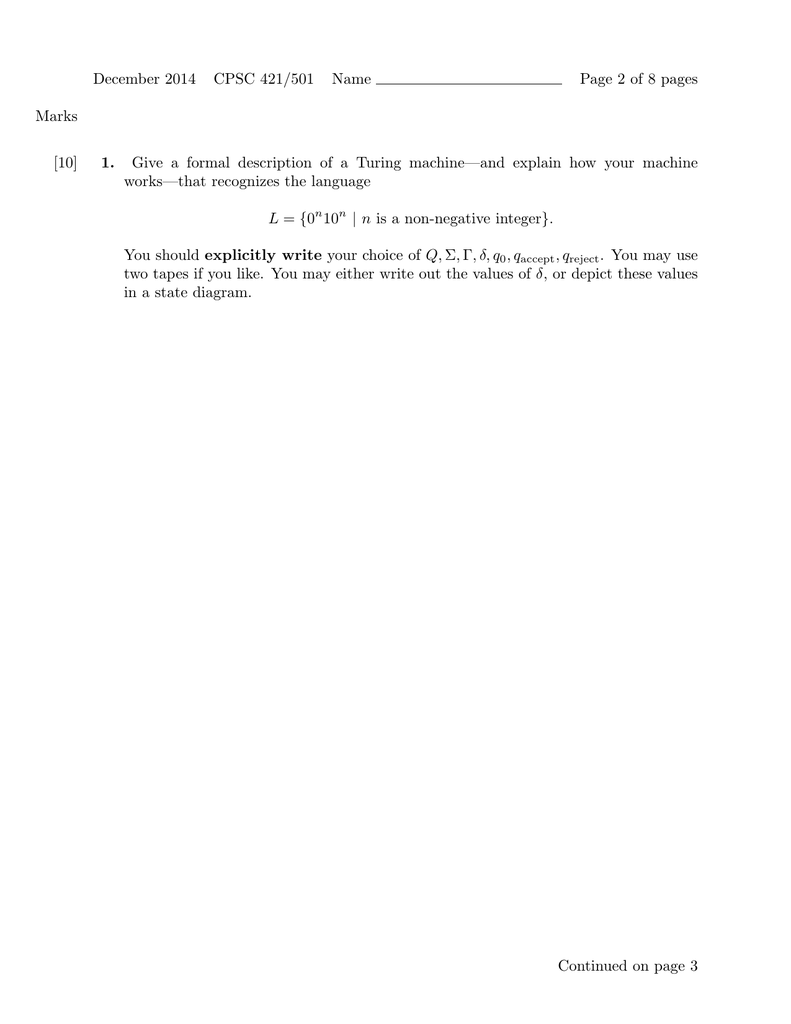Pages 421 Wiring Library Eaton Lighting Contactor 277v Diagram December 2014 Cpsc 501 Name Page 2 Of 8