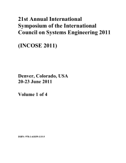 Document 11198412