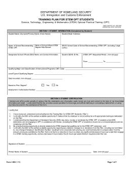Dd Form 2789 2012 Navy Region Nw Fcpo Symposium Cpc Handbook Ps ...