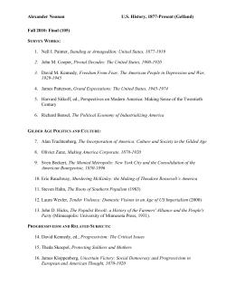 Essays on common application studylib net chrysalids essay discrimination