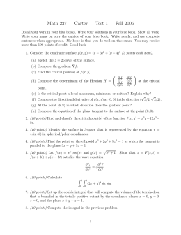 Pictures Mole Calculation Practice Worksheet - Motorobilia