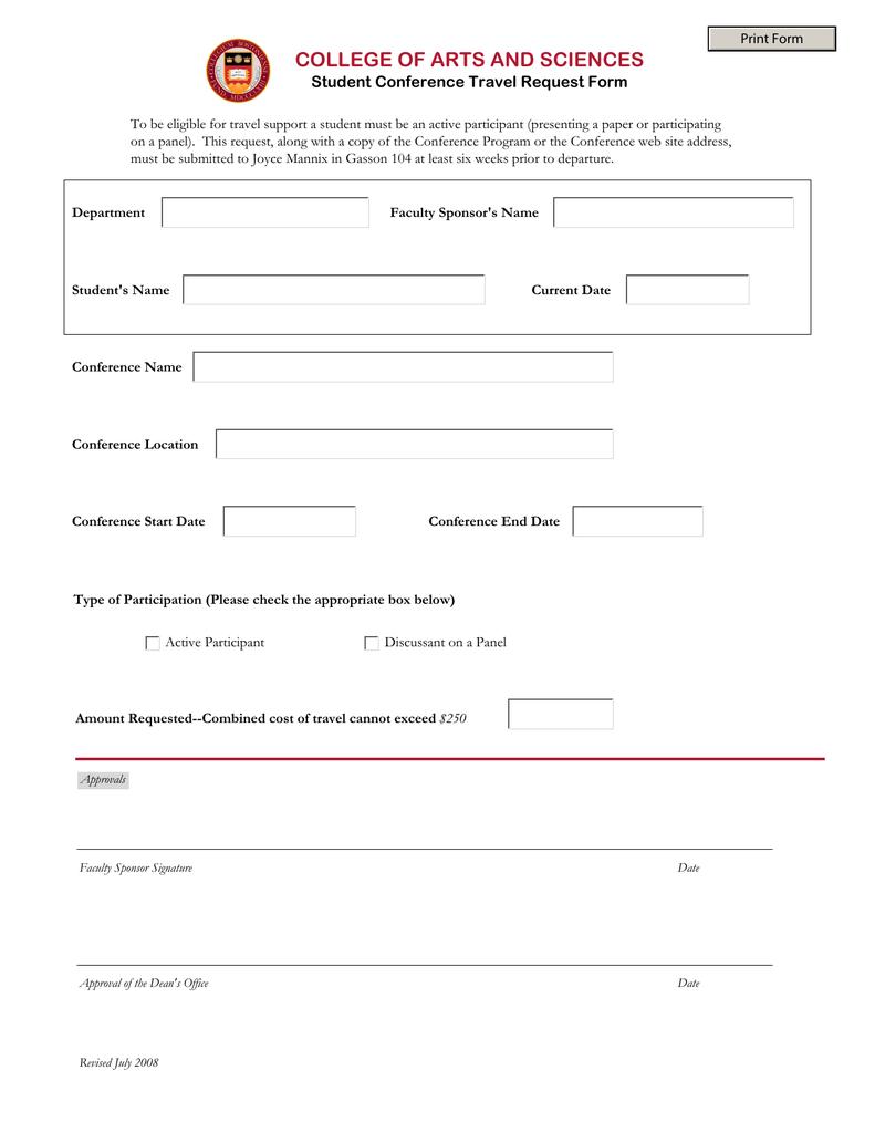 011226503_1 e4f4348c8e98ee2aee33e06ca1cbf56apng - Travel Request Form
