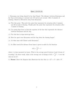 Quiz 2 (6-18-14)