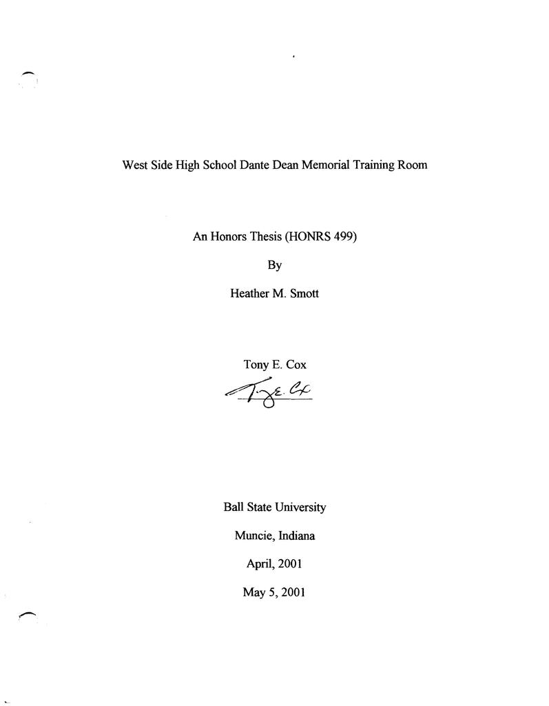 Free Essys Homework Help Flashcards Research Papers Book Report M2 Hydrocollator Wiring Diagram 011241785 1 Ec74506c17ddb784ed8055af3384cd41