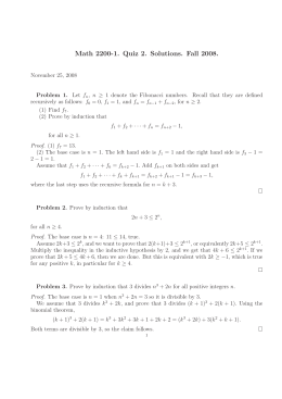 MATH302 MATH 302 Final Exam (American Public University)
