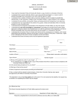 form 1116 instructions 2013