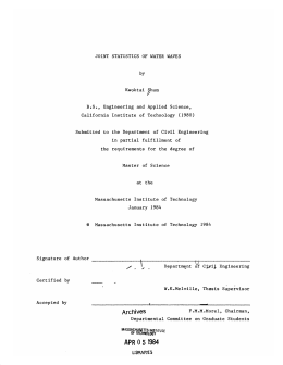 an introduction to the yucca mountain the department of energy Backgrounder on licensing yucca mountain printable version on this page: background licensing review process the nuclear regulatory commission received an application from the department.