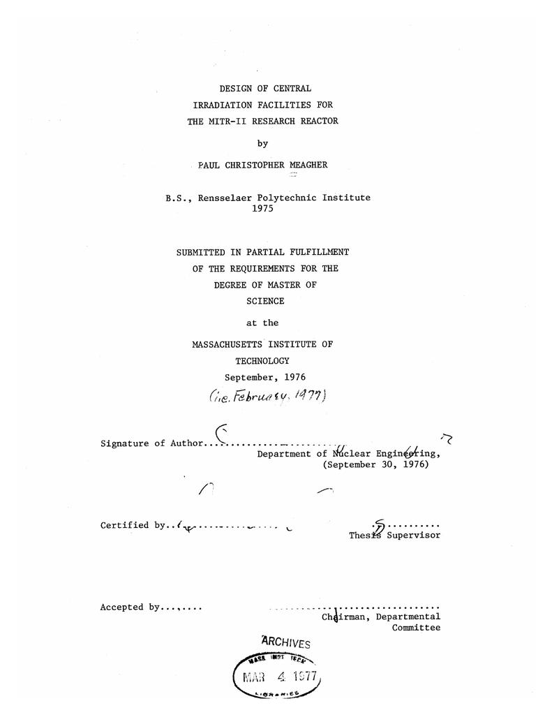 Document 11273052