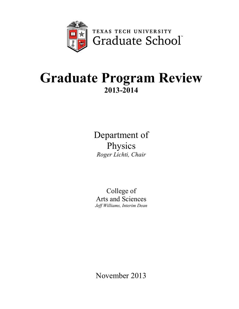 Graduate Program Review Department Of Physics Variable Resistor Circuit Diagram Physicslab January 2007 Part 1