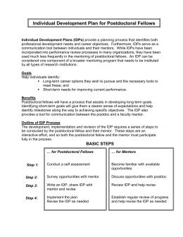 Basic Guide to Program Evaluation (Including Outcomes Evaluation)