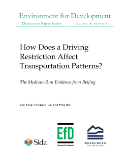 how does transportation affect the environment The environmental impact of transport is significant because it is a major user of energy, and burns most of the world's petroleum this creates air pollution, including nitrous oxides and particulates, and is a significant contributor to global warming through emission of carbon dioxide, for sector.