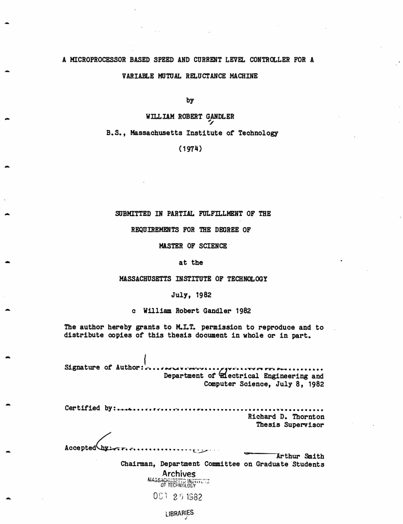 Document 11351685