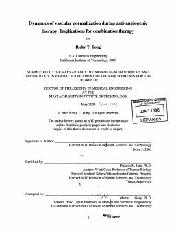 download Handbook of Liquids