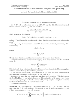 math 217 Math 217, probability and statistics course web page   fall 2014 prof d joyce, bp 322, 793-7421 department of mathematics and computer science.