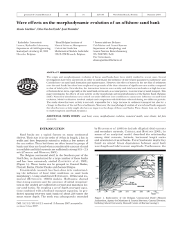 332029196778 further An Overview Of The Wec Project Physical Modeling Of An Array as well 00 as well NASA NTRS Archive 19930091459 additionally Figures. on large scale helicopter