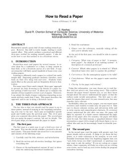 master dissertation management doctoral dissertations