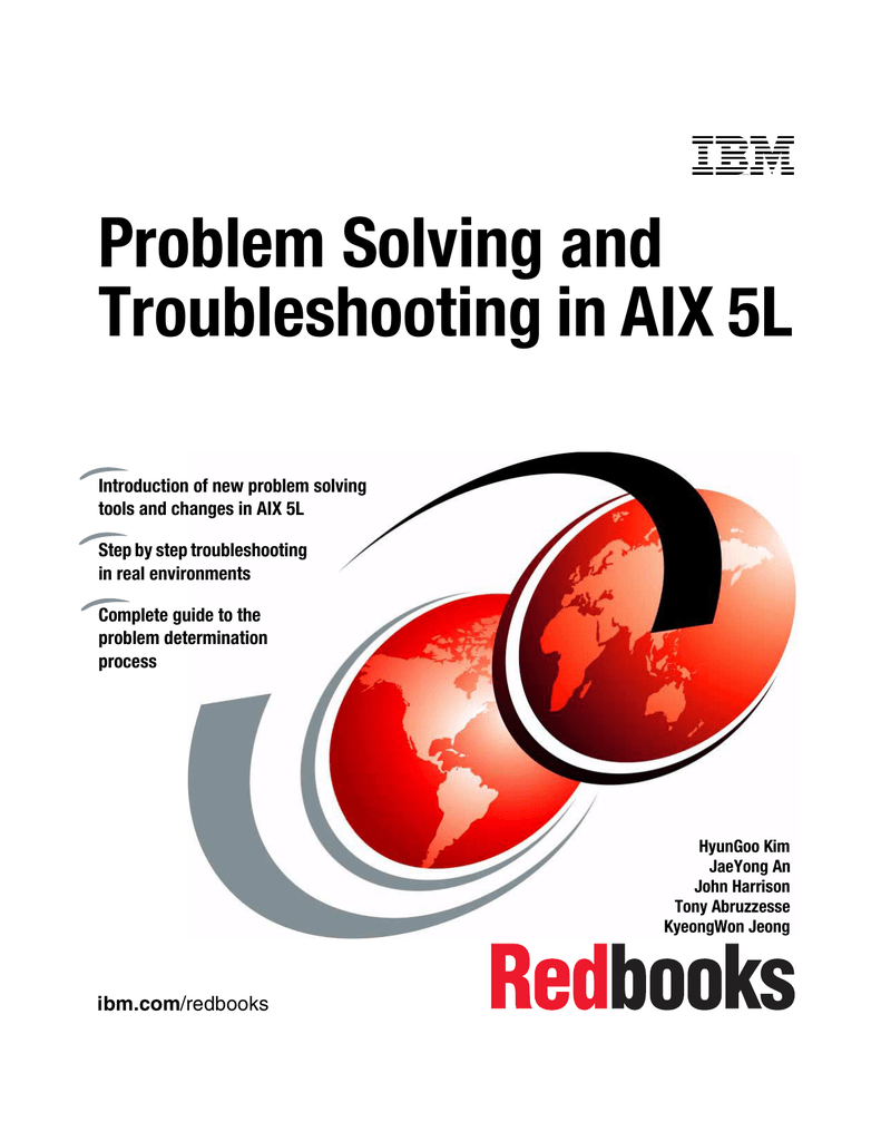 Aix Could Not Load Programusr/opt/ware/bin/rpmlasopafs