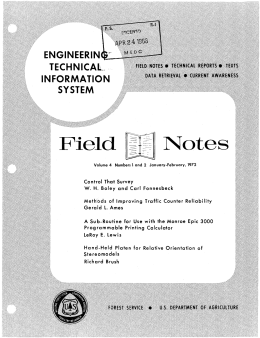 "rim] Notes Field TECHNICAl"".,"