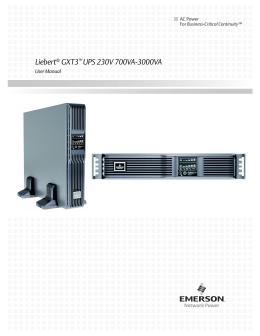liebert fire alarm wiring diagram liebert fire alarm wiring liebert gxt3 ups 120v 208v 500va 3000va user manual