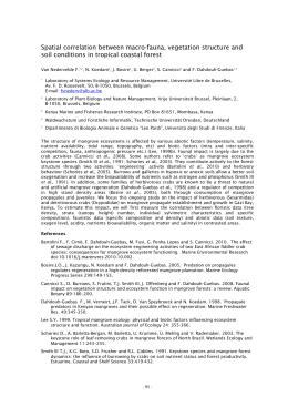 011532867_1 6393fda23c91eca718c9fa22b0eca553 260x520 electric actuators model epi 2 keystone epi2 electric actuator wiring diagram at soozxer.org