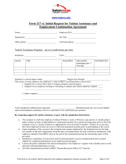 011592796_1-8469c7bc34759f91bac55135c5519154-260x520 Employer Tuition Istance Application Form on