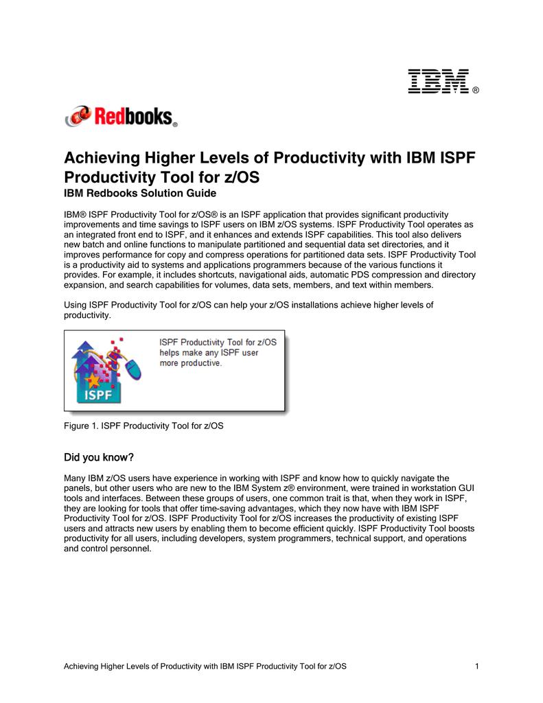 Download PDF (0 7 MB)