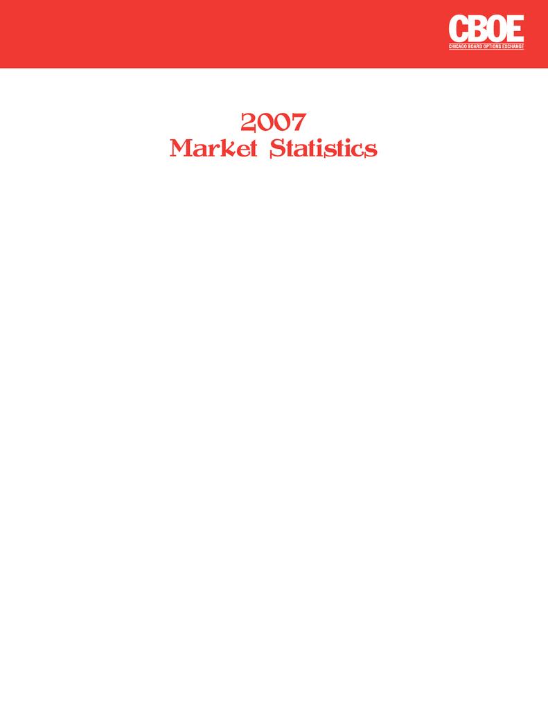2007 Market Statistics Polaris Sportsman 500 Adc Wiring Diagram 011625028 1 D3db9af2e833fb3519784a45fdcdb2bc