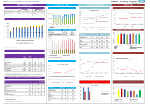 TB2014.130 Appendix 1 – Workforce Performance Dashboard September 2014 (Q2)